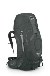 xenith pack mens