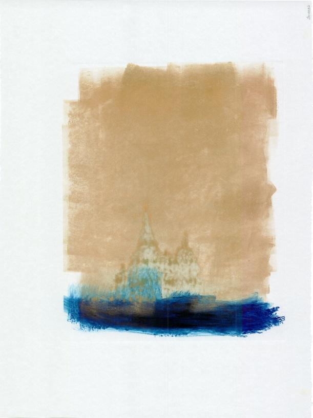 2012-02, untitled, 22x30
