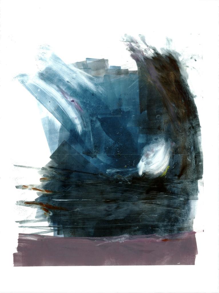 2012-04, untitled, 22x30