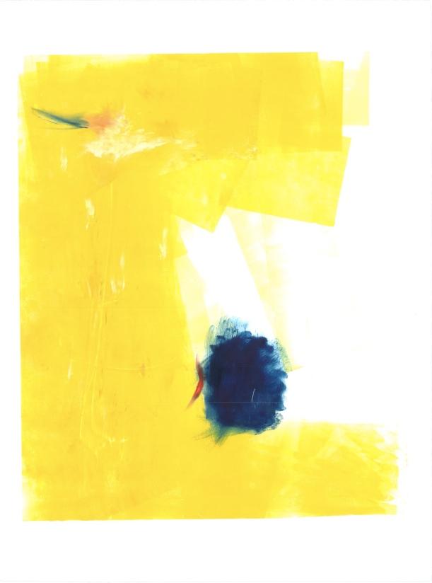 2012-05, untitled, 22x30