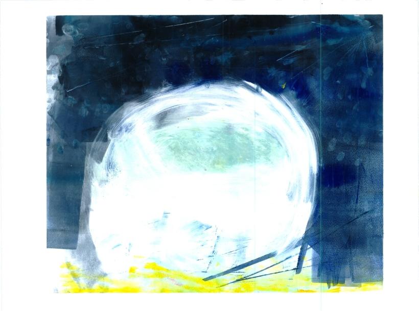 2012, 07, rheingeld, 22x30